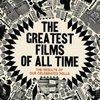 Die besten Filme aller Zeiten - laut Tarantino, Scorsese, Woody Allen und 350 anderen...