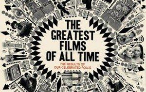 Die Besten Filme 2012 Liste