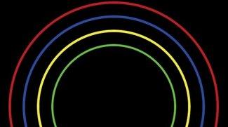 "Bloc Party: ""Four""-Album komplett im Stream hören"