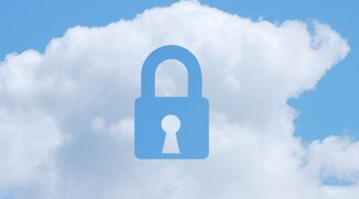 CloudSafe im Interview: Sicherheit statt Preiskampf