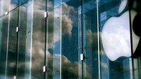 Daten in der Cloud: Chancen und Risiken