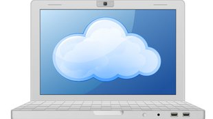 Backup in der Cloud - Top 5 Tipps für Dropbox, Google Drive und Co