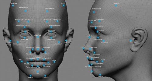 Facebook-Gesichtserkennung: Das Verfahren geht weiter