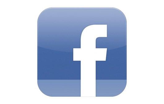 Facebook-Update mit wenigen aber nützlichen Neuerungen
