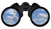 Datenschutz in der Cloud: Wo meine Dateien wirklich sicher sind