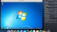 Parallels Desktop und VMware Fusion: Neue Versionen (bald) erhältlich