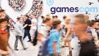 Gamescom 2013: Doppelt so viele Eintrittskarten verkauft wie 2012
