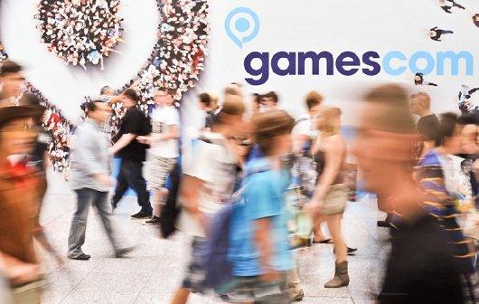 Gamescom 2013: Microsoft ist als Aussteller mit dabei