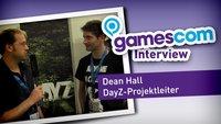 DayZ-Report: Dean Hall über die Zukunft des Zombie-Phänomens