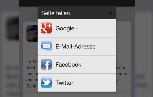 Google Apps: Chrome mit neuen Features, Google-Search weiterhin im Prüfprozess