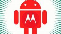 Google baut Stellen bei Motorola Mobility ab
