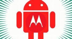 Motorola gegen Apple: Zwischenerfolg für Apple vor US-Handelsbehörde