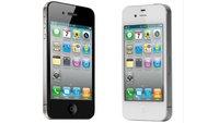 Sammelklage gegen Apple: Macht das iOS 9 das iPhone 4s unbenutzbar?