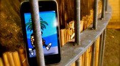 iPhone 3G: Mein erster Jailbreak