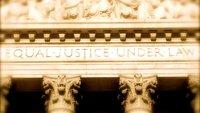 Apple im Patentkrieg: Ein Kommentar