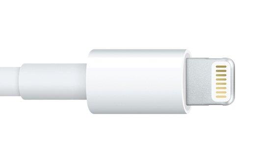 Lightning-Stecker: Apple lädt Zubehör-Hersteller zu Treffen in China ein