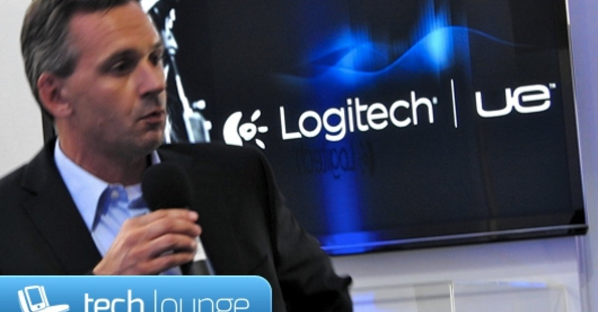 ifa 2012 logitech ue produktneuheiten giga. Black Bedroom Furniture Sets. Home Design Ideas