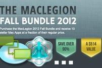iTaskX und Co: 11 Mac-Programme für knapp 40 Euro