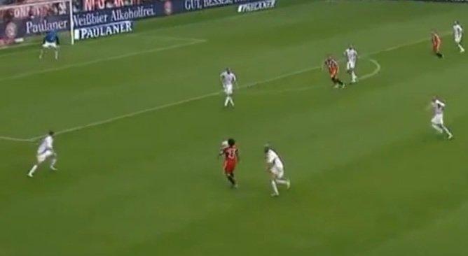 Europa League im Live-Stream: Hannover 96 muss als Erster ran - gegen St. Patrick's