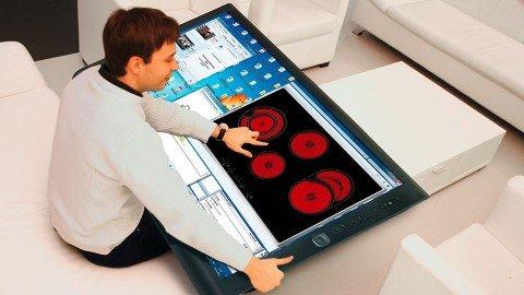 Bringt Samsung demnächst einen Tablet-Riesen?