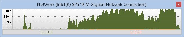 networx-screenshot
