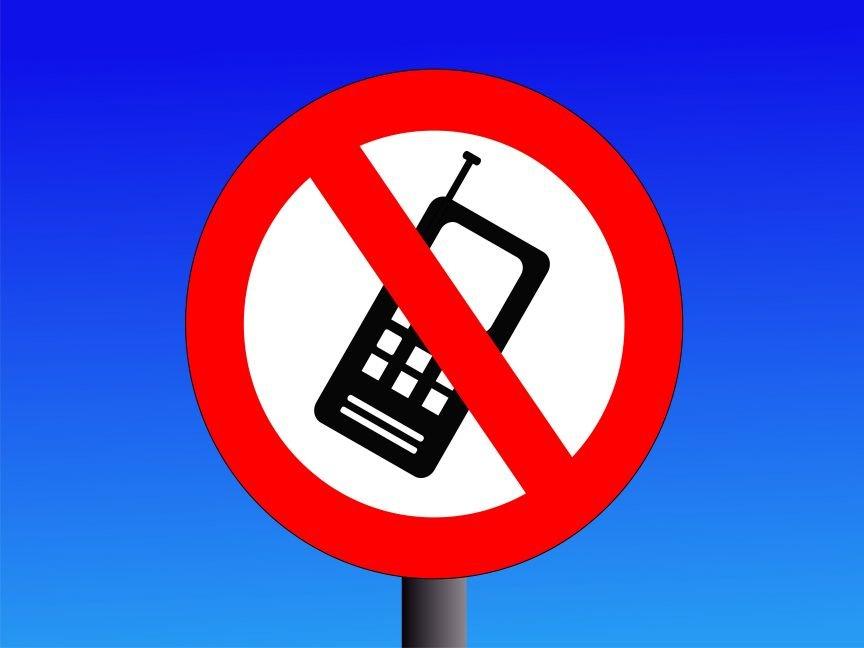 Ein Tag ohne Smartphone - Die Entzugserscheinungen