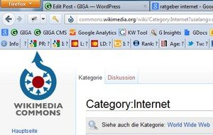 Ratgeber Internet