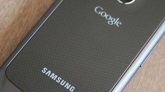 Google zu Apple vs. Samsung: Mountain View wähnt sich in Sicherheit