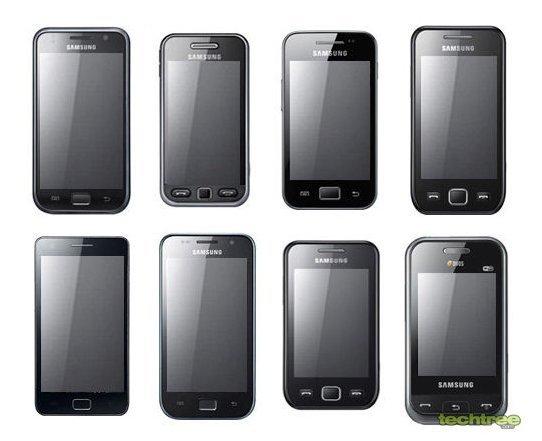 samsung_smartphones_patent