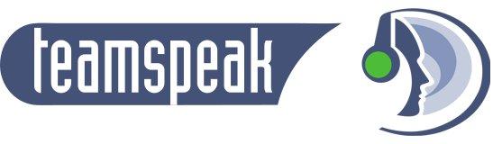 teamspeak banner