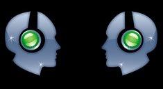 TeamSpeak: Die Standard-Ports von TeamSpeak 3 & 2