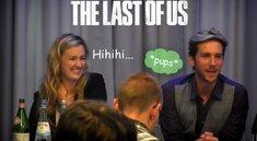 The Last of Us: Neue Infos von der gamescom – leider!