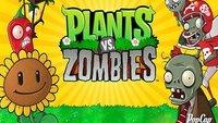 Kostenlose Amazon App des Tages: Plants vs. Zombies