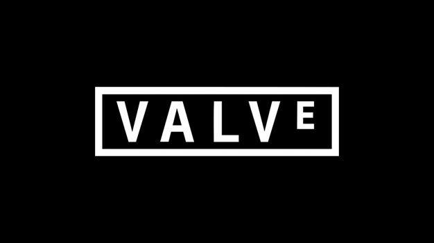 Valve macht Steam zum Mac-App-Store-Konkurrenten