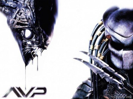 Alien vs. Predator for Android