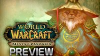 Wow: Mists of Pandaria - Video-Vorschau