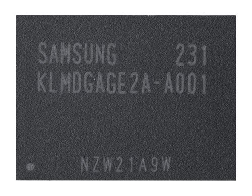 Samsung 128gb emmc1