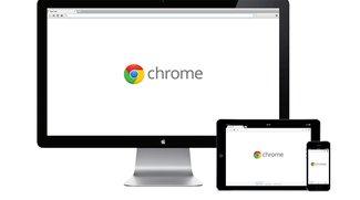 Google Chrome installieren – so geht's