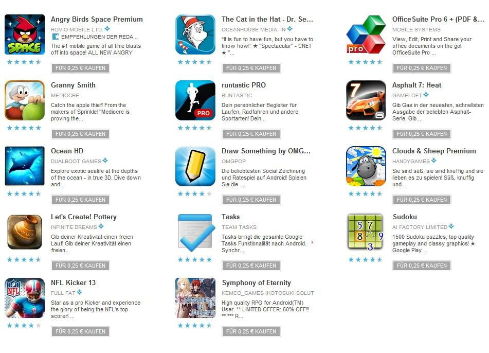 play-store-25-cent-apps