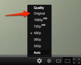 Youtube 4K HD