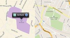 iOS 6 Maps: Politiker macht sich Sorgen um fehlerhaften Flughafen