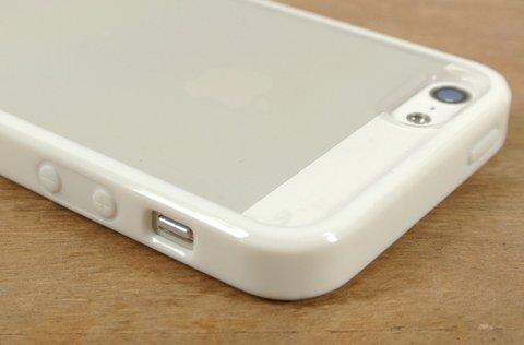 AmazonBasics-iPhone-5-Hülle-Rückseite