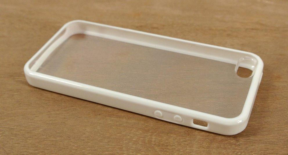 AmazonBasics-iPhone-Hülle