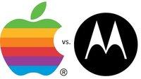 """Offiziell: Motorola verletzt Apples """"Rubber-Band-Effekt"""""""