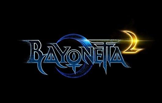 Bayonetta 2: Erscheint exklusiv für die Wii U