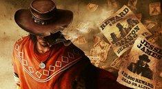 Call of Juarez - Gunslinger: Zurück in den Wilden Westen
