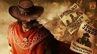 Call of Juarez - Gunslinger: Zurück in den Wilden Westen