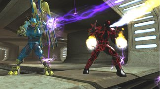 City of Heroes: MMO wird beendet