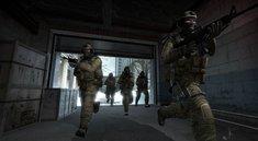 Counter-Strike - Global Offensive: Update bringt neue Maps