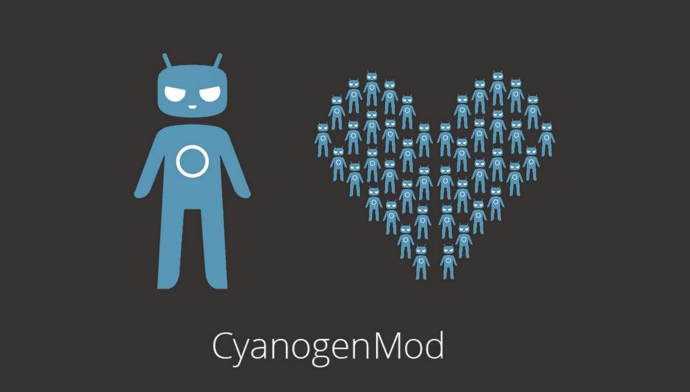 CyanogenMod: PIE Controls als neues Feature